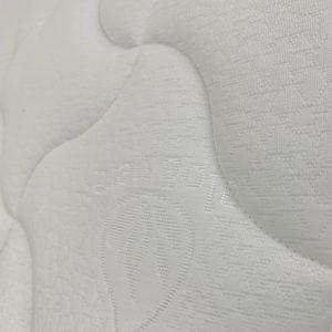 Matelas SUENSO 20cm d'épaisseur – 140×190